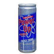 Power Up napój energetyczny 250 ml