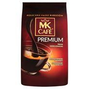 MK Café Premium Kawa palona mielona 225 g