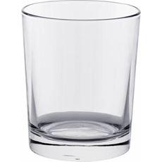 Aro Szklanki do drinków 6 x 27 cl