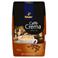 Tchibo Caffè Crema Vollmundig Kawa palona ziarnista 500 g