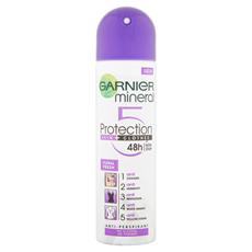 Garnier Mineral Protection 5 Floral Fresh Antyperspirant 150 ml