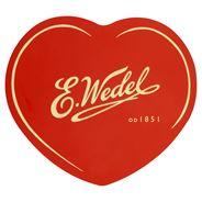 E. Wedel Zestaw pralinek 263 g