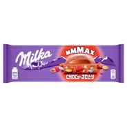 Milka Czekolada Choco Jelly 250 g