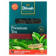 Dilmah Premium Tea Herbata czarna klasyczna 100 g