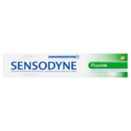 Sensodyne Fluoride Pasta do zębów z fluorkiem 75 ml