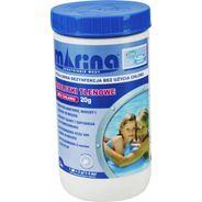 Tabletki tlenowe bez chloru 1 kg