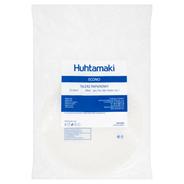 Huhtamaki Econo Talerz papierowy Ø 23 cm 50 sztuk