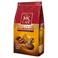 MK Café Kawy Świata Colombia Kawa ziarnista 250 g