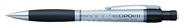 Penac Ecopoint Ołówek automatyczny czarny 0,5 mm