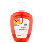ARO Mydło w płynie z pompką egzotyczne 500 ml