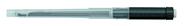 Penac Ecopoint Wkłady do ołówków 0,5 mm