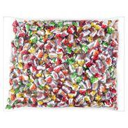 Ciut Cukierki z witaminą C 1 kg