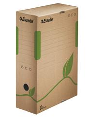 Esselte Eco Pudło 100 mm