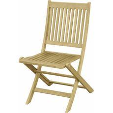 Tarrington House Krzesło Bolton