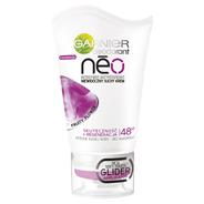 Garnier Neo Fruity Flower Antyperspirant w suchym kremie bez alkoholu 40 ml
