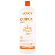 Voigt Kampur VC 225 Mydlany środek do mycia marmuru lastryka i podłóg kamiennych 1 l