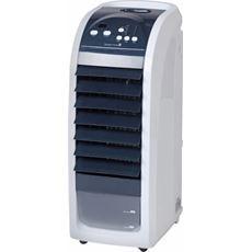 Tarrington House AIC900 Klimatyzator 70 W