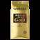 Woseba Mocca Fix Gold Kawa mielona 250 g 12 sztuk