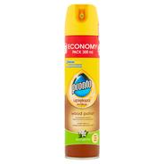 Pronto Wood Springtime Aerozol do mebli drewnianych 300 ml