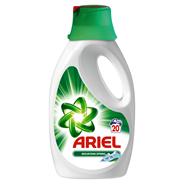 Ariel Mountain Spring Płyn do prania 1,3l, 20prań