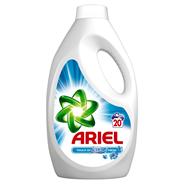 Ariel Touch Of Lenor Fresh Płyn doprania 1,3l, 20prań