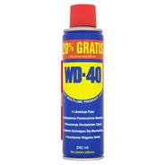 WD-40 Preparat wielofunkcyjny 240 ml