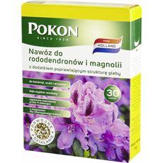 Pokon Nawóz do rododendronów i magnolii 2w1 1 kg