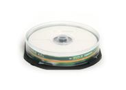 OMEGA DVD-R 4,7GB 16X CAKE 10 sztuk