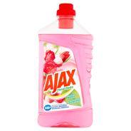 Ajax Floral Fiesta Tulipan i Liczi Płyn uniwersalny 1 l