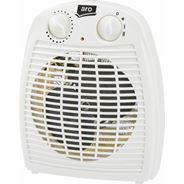 ARO termowentylator HF2001N