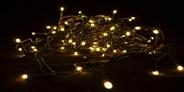 Tarrington House łańcuch świetlny 992 cm, ciepła barwa światła