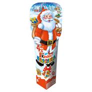 Kinder Niespodzianka Gdzie jest Dory Słodkie jajko pokryte czekoladą mleczną 80 g (4 sztuki)