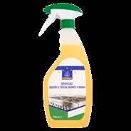 Horeca Select Odtłuszczacz 750 ml