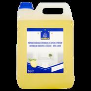 Horeca Select Preparat ogólnego stosowania o zapachu cytrusów 5 l