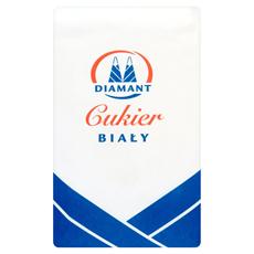 Diamant Cukier biały 1 kg