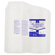 Horeca Select Pojemniki z pokrywkami do żywności 375 ml 50 sztuk