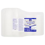 Horeca Select Pojemniki z pokrywkami do żywności 750 ml 25 sztuk