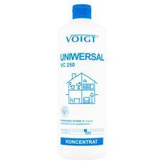 Voigt Uniwersal VC 250 Uniwersalny środek do mycia wodoodpornych powierzchni 1 l