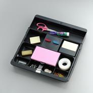 3M Organizer do szuflad w zestawie z dwoma bloczkami samoprzylepnymi