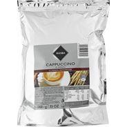 Rioba Cappuccino o smaku czekoladowym 1000 g