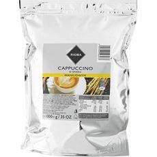 Rioba Cappuccino o smaku waniliowym 1000 g