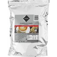 Rioba Cappuccino o smaku śmietankowym 1000 g
