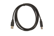 Kabel USB Msonic® MLU1218NK