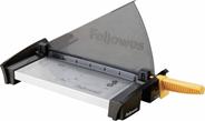 Fellowes Fusion A4 Gilotyna do docinania zdjęć i dokumentów