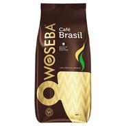 Woseba Cafe Brasil Kawa ziarnista 1 kg
