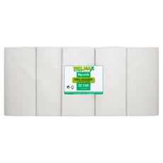 Ręcznik ZZ 150 listków (5 sztuk)