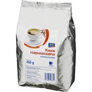 Aro Kawa rozpuszczalna granulowana 450g
