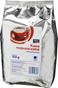 ARO kawa rozpuszczalna liofilizowana 450 g