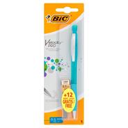 BiC Velocity Pro Ołówek automatyczny z wymiennym wkładem