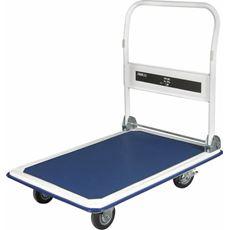 Biloxxi Wózek platformowy ręczny GD 300 kg
